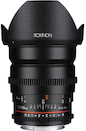 Rokinon 24mm T1.5 Cine DS for Sony E