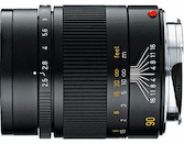 Leica 90mm f/2.5 Summarit-M