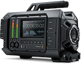 Blackmagic Design URSA 4.6K Digital Cinema Camera (EF)