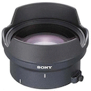 Sony Wide Angle Lens (for EX-1, EX-3)