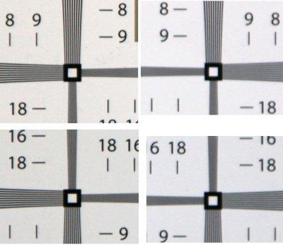 130132758-v6jul4yc