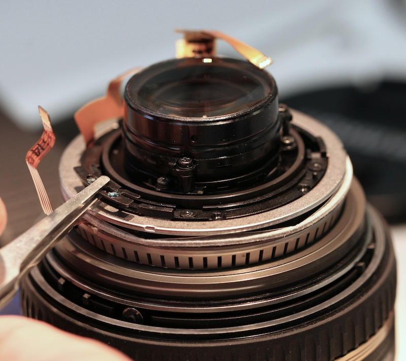Lens Rentals   Blog