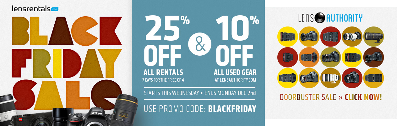 Lensrentals coupon code