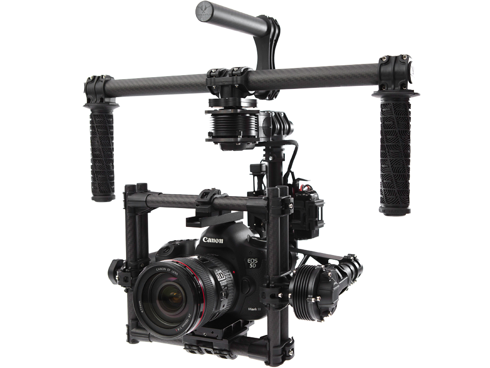 Movi-M5-Stabilization-Unit-1