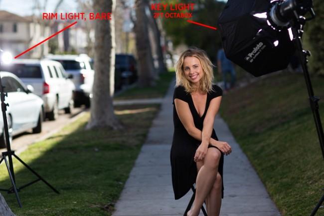 And ...  sc 1 st  Lens Rentals | Blog & Lens Rentals | Blog