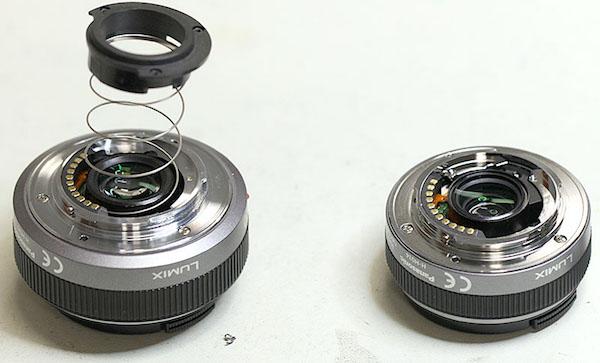 Lensrentals.com, 2014