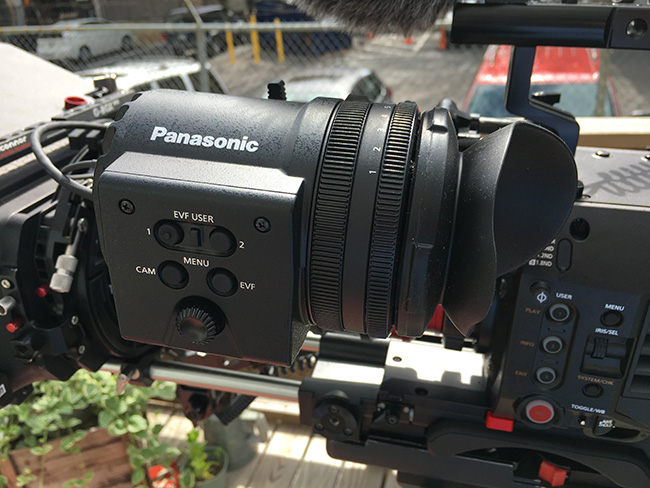 Panasonic-Varicam-LT-3