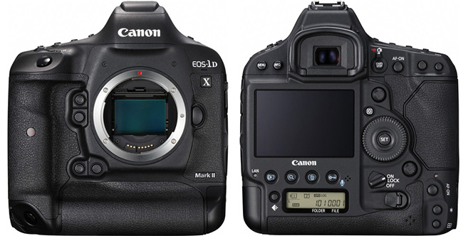 Canon-1dx-MarkII-Review-1