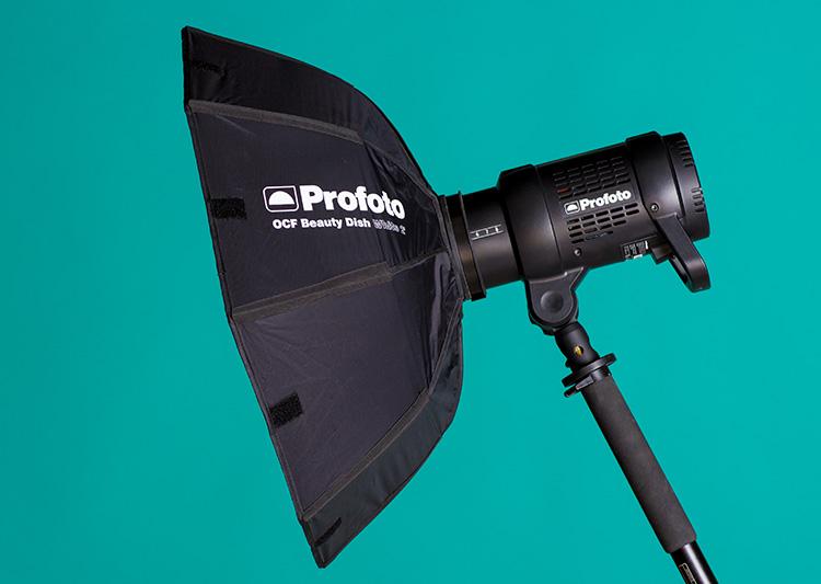 Profoto-B1-Monopod-System-3