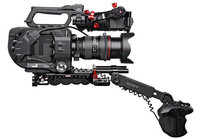 Camera-Support-Rental-Equipment-1
