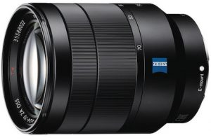 sony-lens-article-55