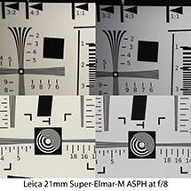 09leica21superelmarat8-Thumb