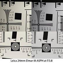 14leica24elmarat3.8-Thumb