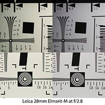 17leica28elmaritat2.8-Thumb