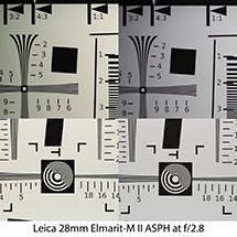 18leica28elmaritIIat2.8-Thumb