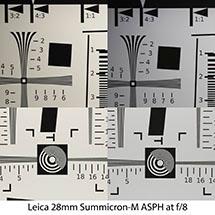 19leica28cronat8-Thumb