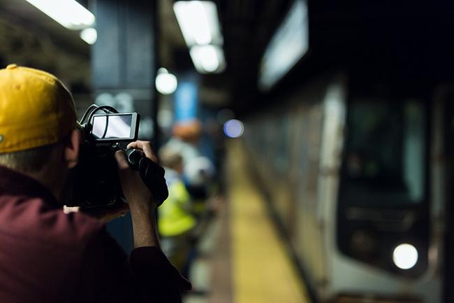 NYC-Sony-FS5-4-thumb