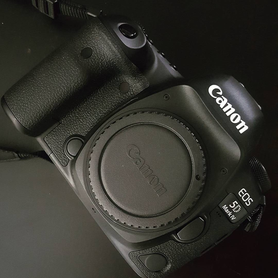 canon-5d-mark-iv-camera-review