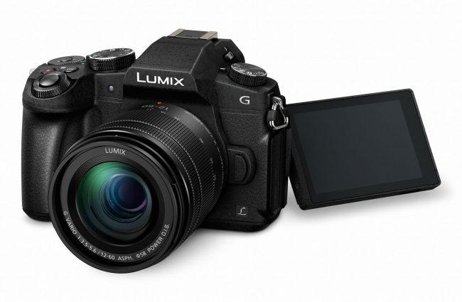 lumix-g85-release-date-1
