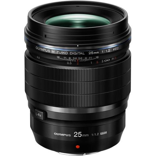 olympus-25mm-f12-pro-lens