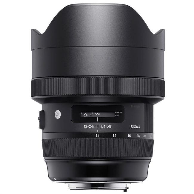 sigma-12-24-mm-art