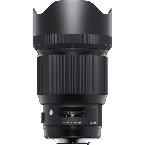 sigma-85mm-art-series-lens