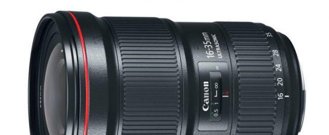 16-35mmmark-3-photo