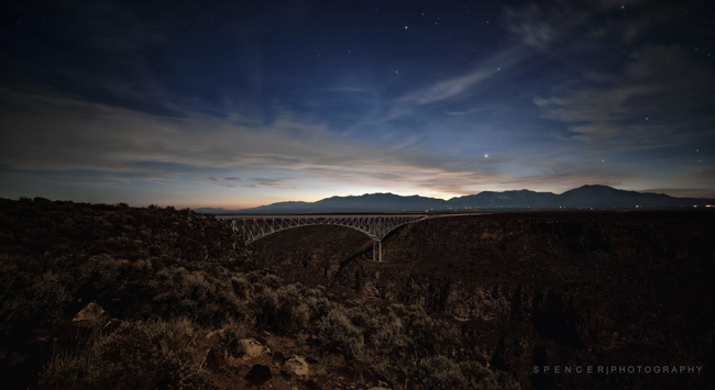 landscape-photography-how-to-guide-thumb-11