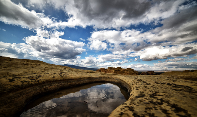 landscape-photography-how-to-guide-thumb-16