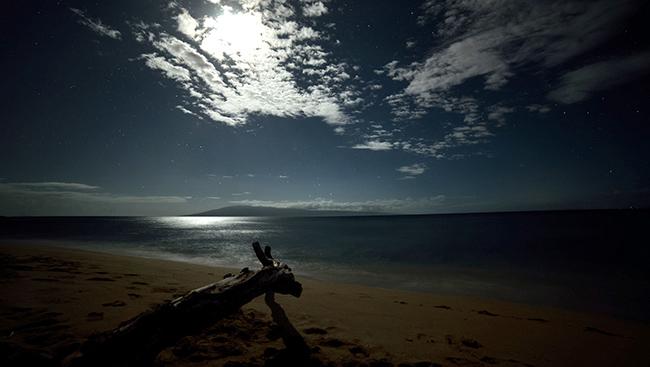 landscape-photography-guide-lens-rentals-1
