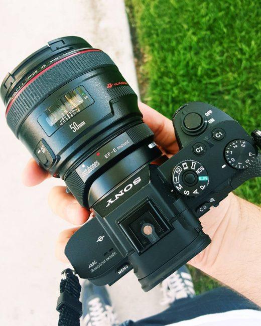sony-camera-switch-1