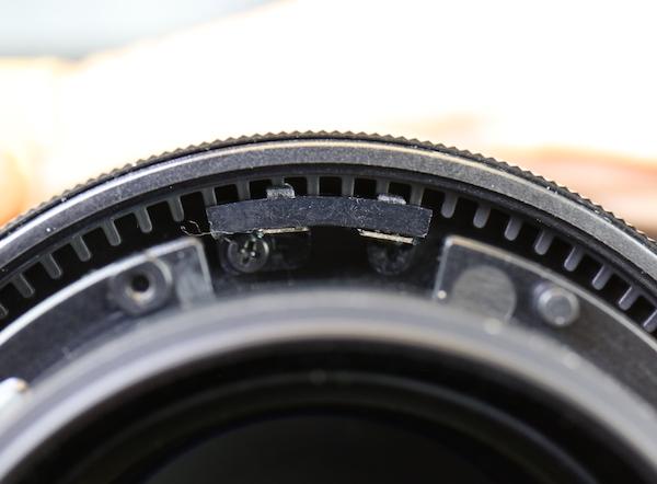 Lensrentals.com, 2016