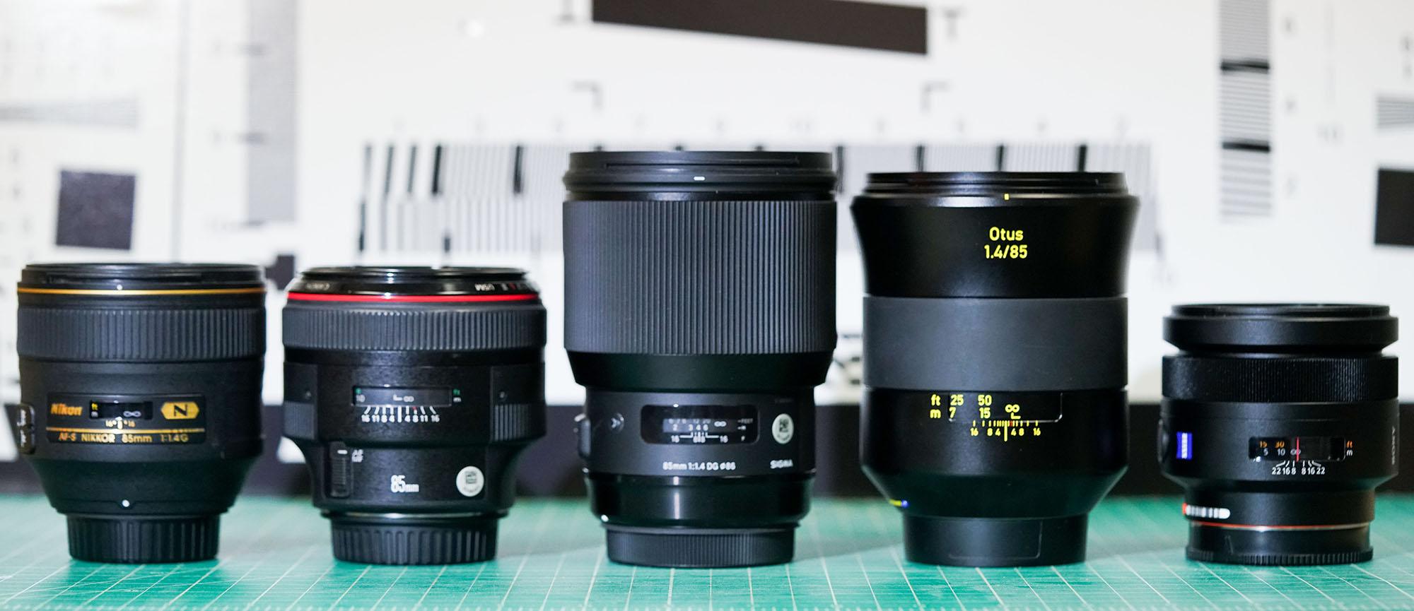 Sigma-85mm-Size-Comparison-2.jpg