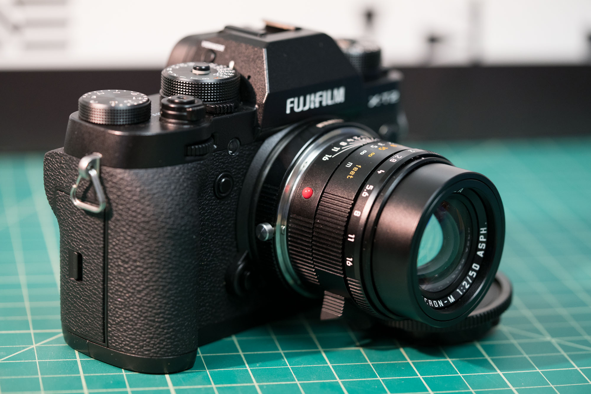 Lens Rentals | Blog