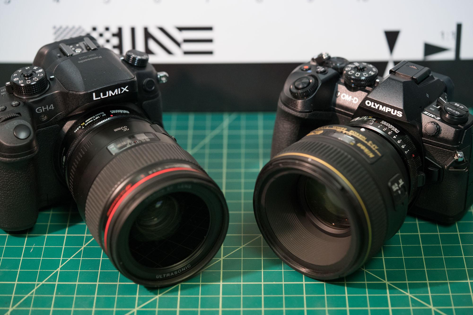 Lens Rentals Blog Diagram Of A Dslr Camera Digital Block The First