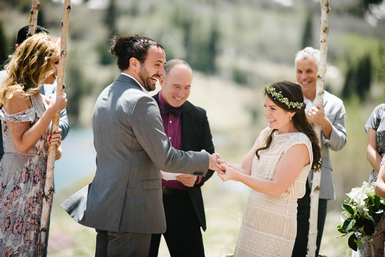 Canon Wedding Photography Lens: Lens Rentals