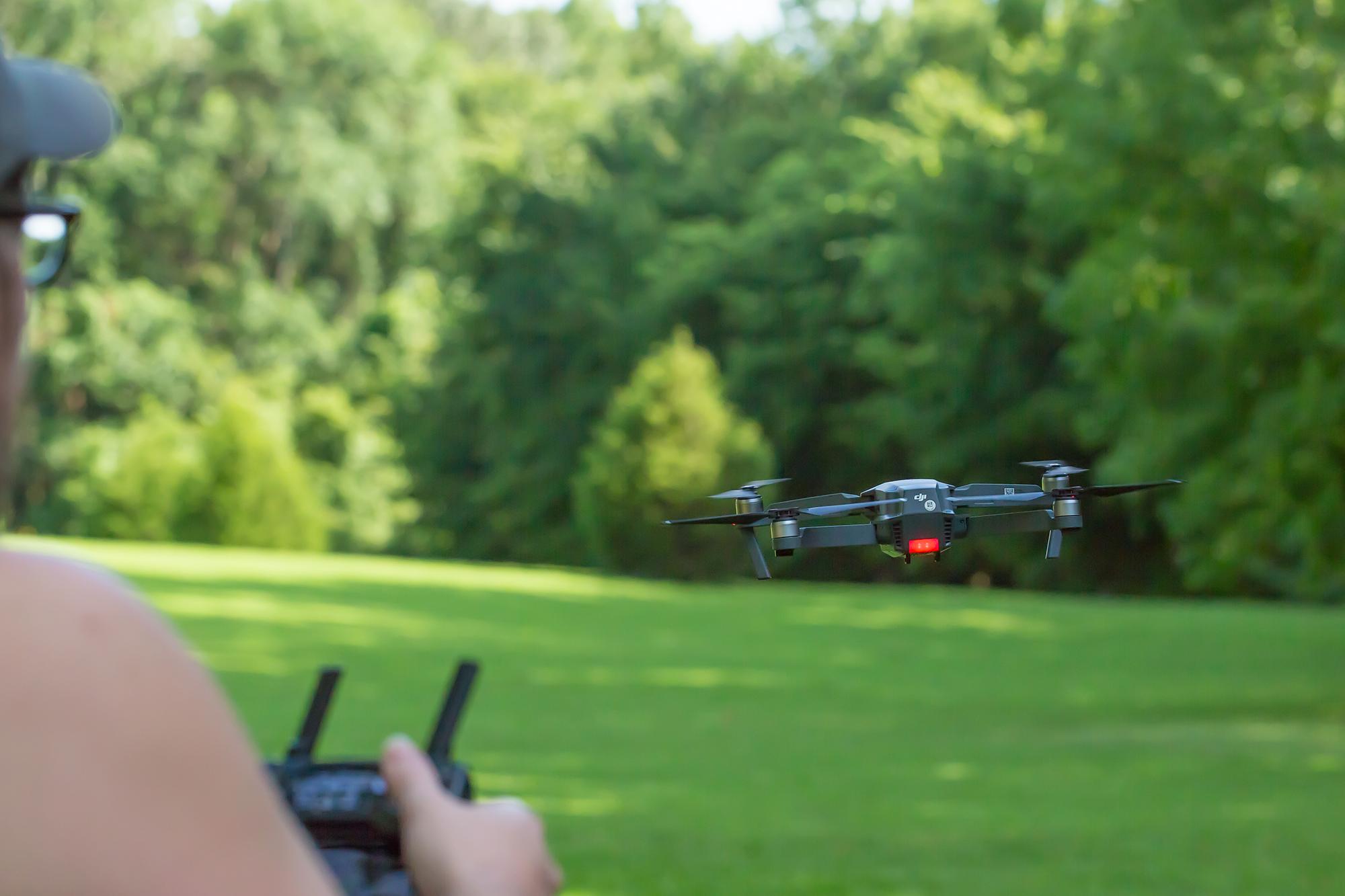 drone camera under 1000