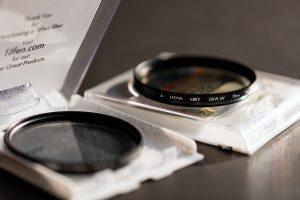 Testing Circular Polarizers