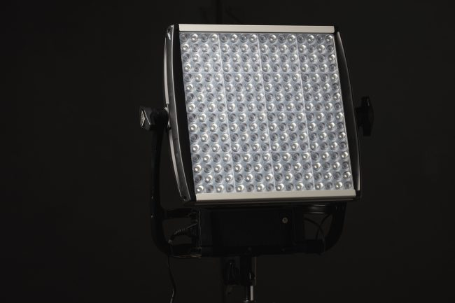 Lighting Options in Photography and Videography - LEDs