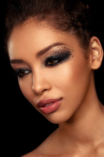 Beauty Photography by Zach Sutton
