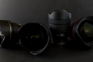 Wide Angle Zoom Reviews and Recommendations