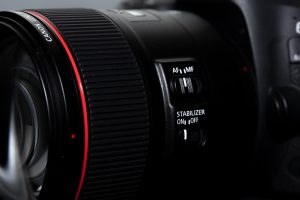 Image Stabilization How To What Is