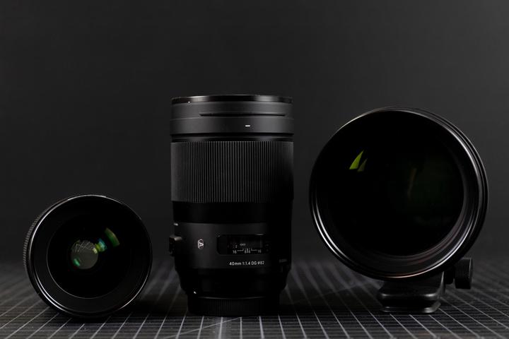 www.lensrentals.com