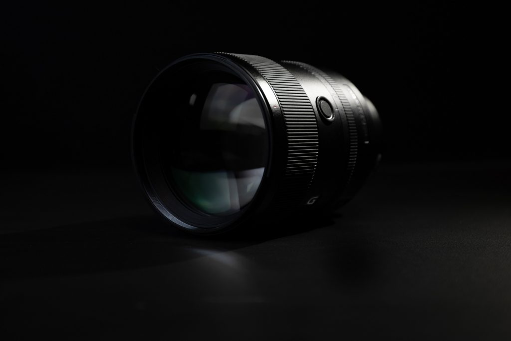 Sony 135mm GM Rentals