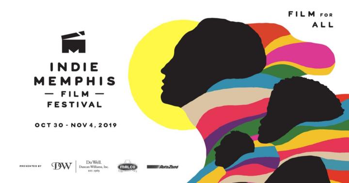 Indie Memphis Film Festival
