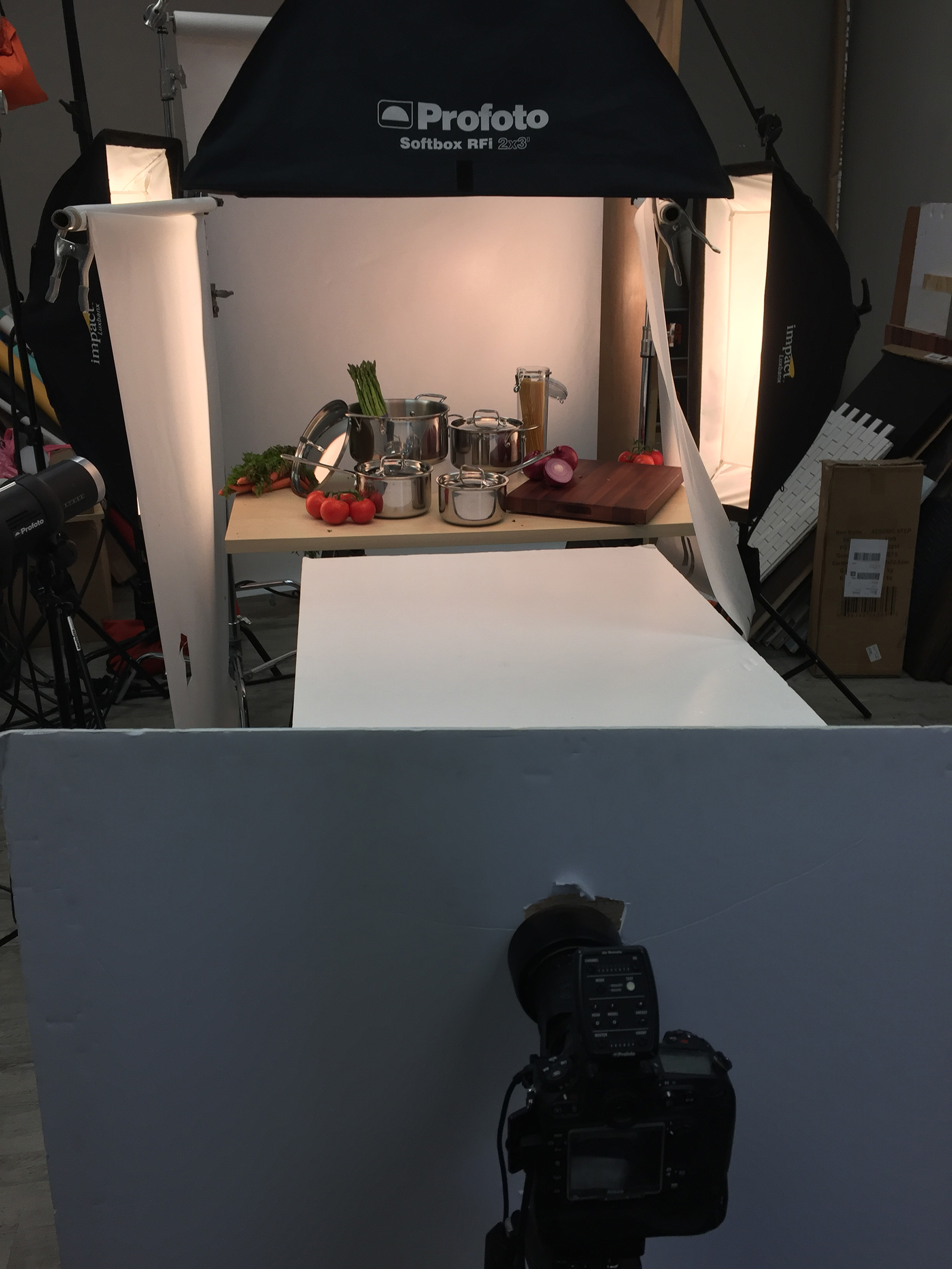 Product-Photography-5-BTS