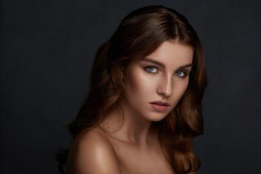 Los-Angeles-Beauty-Photography-3-Zach-Sutton
