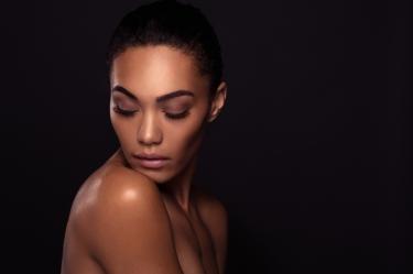 Los-Angeles-Beauty-Photography-4-Zach-Sutton
