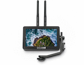 SmallHD Focus Bolt 500 TX On-Camera Monitor