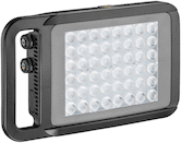 Manfrotto LYKOS Bi-Color LED